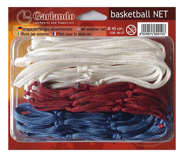 Δίχτυ Μπάσκετ