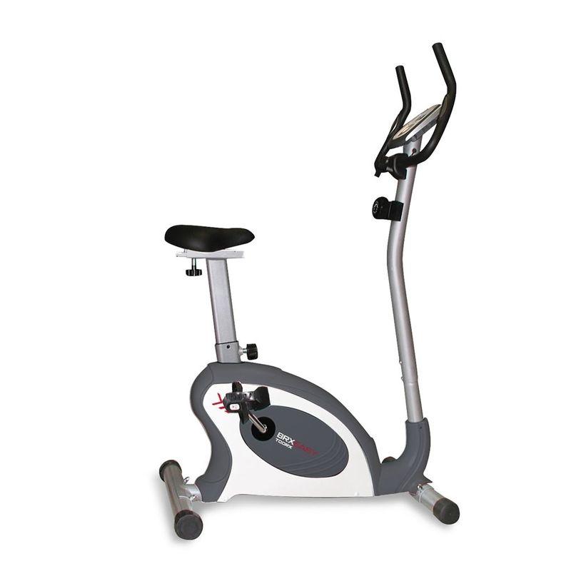 Ποδήλατο γυμναστικής BRX EASY