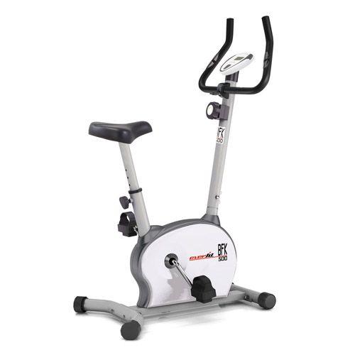 Ποδήλατο γυμναστικής BFK 500
