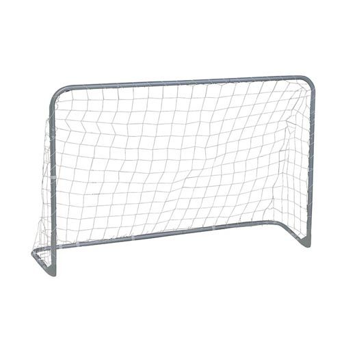 Εστία Ποδοσφαίρου Foldy Goal