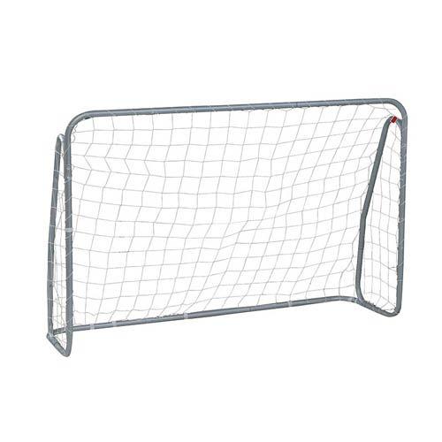 Εστία Ποδοσφαίρου Smart Goal
