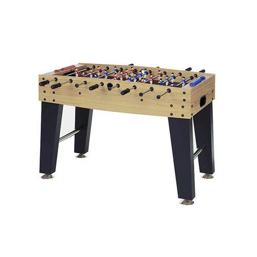 Επιτραπέζιο Ξύλινο Τραπέζι Ποδοσφαίρου F3