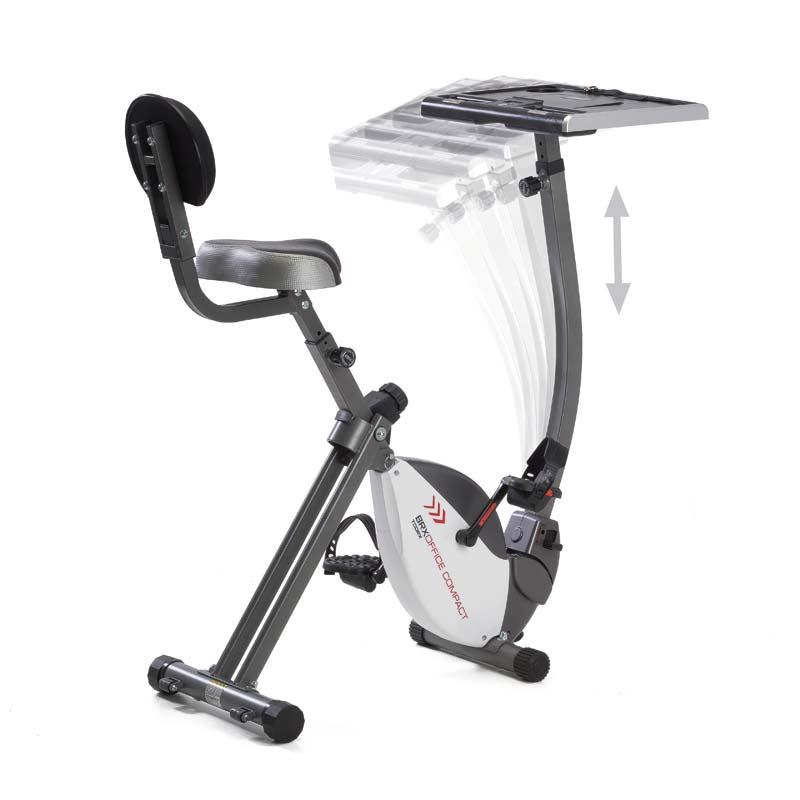 Ποδήλατο Γυμναστικής BRX Office Compact