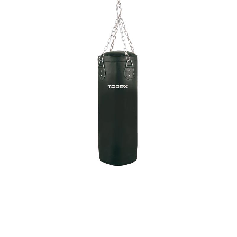 Σάκος Πυγμαχίας Box 80cm BOT-022 Toorx
