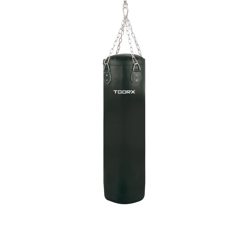 Σάκος Πυγμαχίας Box 100cm BOT-023 Toorx