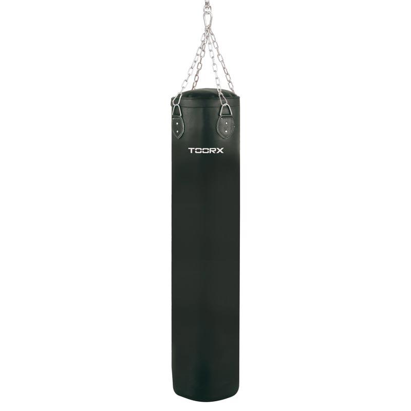 Σάκος Πυγμαχίας Box 130cm BOT-025 Toorx
