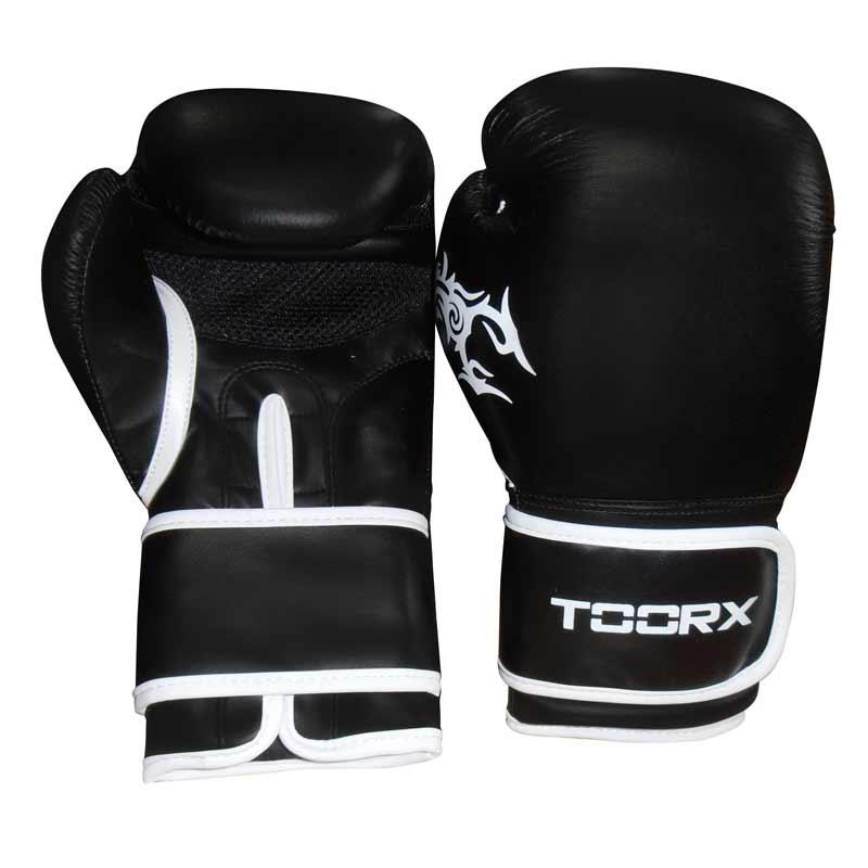 Γάντια Πυγμαχίας BOT-004 Panther 10oz Toorx