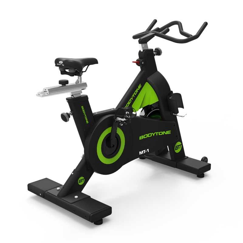 Ποδήλατο Indoor Cycling MT-1 Bodytone