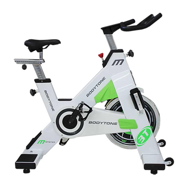 Επαγγελματικό ποδήλατο γυμναστικής Monster Bodytone