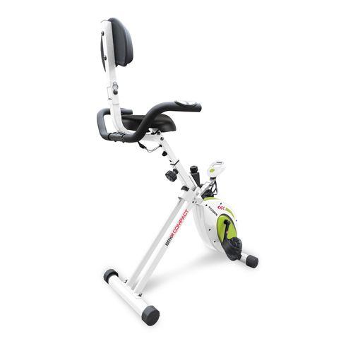"""Ποδήλατο BRX R Compact Toorx Προσφορά """"Stock"""""""