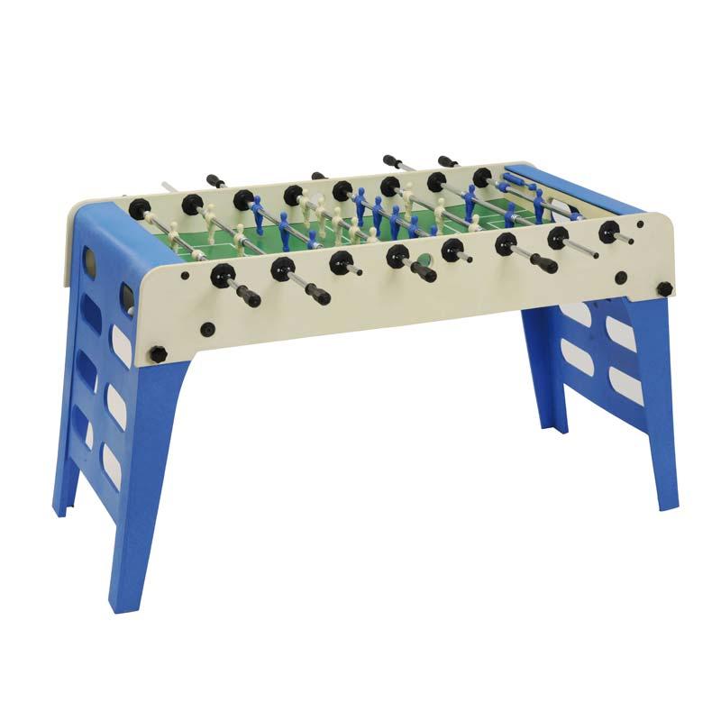 Ποδοσφαιράκι Τραπέζι Open Air Garlando