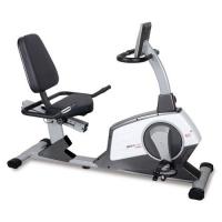Καθιστό Ποδήλατο Γυμναστικής BRX R90 Toorx